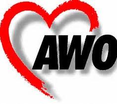 logo-awo